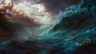 Download Vivaldi Storm (Full HD) Classical music Video