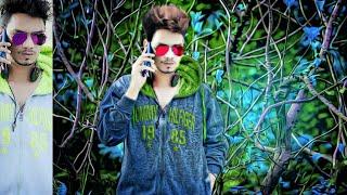 Download Gopal Pathak Real Cb Editing 2019    Best Cb Editing in picsart    cb edit Oil painting Video