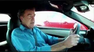 Download Top Gear corvette ZR1!! Video