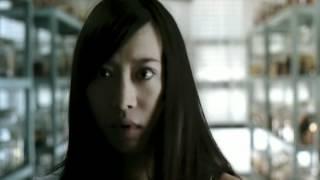 Download Shutter (The Original) - Trailer Video