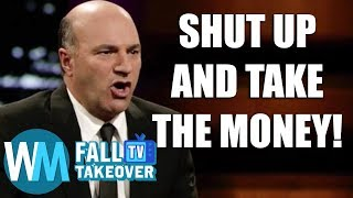 Download Top 10 Rejected Shark Tank Pitches That Became Successful Video