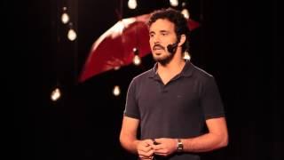 Download Vamos falar sobre sexualidade? Leandro Ramos at TEDxVer-o-Peso Video