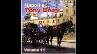 Download tony bruni Scapricciatiello poeta2oo7 Video