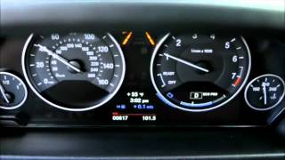 Download BMW Eco Pro Video