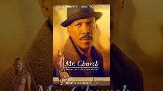 Download Mr. Church Video