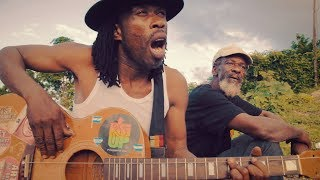 Download Brushy One String | Home Away From Home (feat. Cuppa Tea) Video