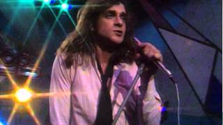 Download TOPPOP: Eddie Money - Give Me Some Water Video