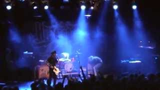 Download THE HELLACOPTERS [FULL SHOW] LUND 2008 Video