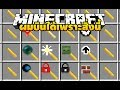 Download มายคราฟ พี่มีเวทมนต์ไอน้อง!!![มอด Not Enough Wands Mod ] Minecraft Video