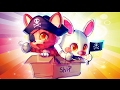 Funny and Cute FNAF animations ✔