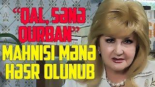 """Download Məni görmək üçün """"lopatka"""" ilə konsertə gəlirdilər Video"""