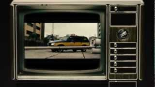 Download 國防部 交通安全宣導短片「酒駕找麻煩」 Video