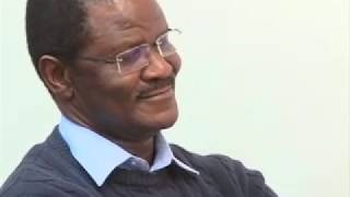 Download Entomologist Dr. Francis Nang'ayo talks about the Fall Army Worm menace Video