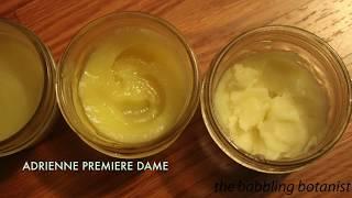 Download Le beurre de Kariter pour remonter et raffermir tes seins / redresser les seins tombés Lolo Debout Video