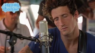 Download THE REVIVALISTS - ″To Love Somebody″ (Live at High Sierra 2013) #JAMINTHEVAN Video