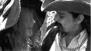 Download Grateful Dead & Janis Joplin - Lovelight 1970-07-16 Video