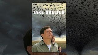 Download Take Shelter Video