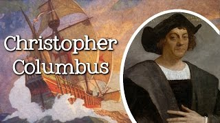 Download Biography of Christopher Columbus for Children: Famous Explorers for Kids - FreeSchool Video