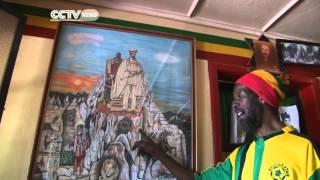 Download Rastas Spur Trade In Ethiopia Video