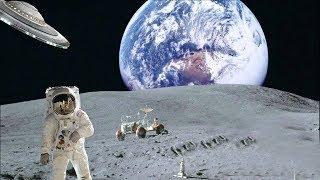 Download NASA चाँद पर दोबारा क्यों नहीं गया   Why Hasn't NASA Returned To The Moon? Video