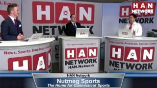 Download Nutmeg Sports: HAN Connecticut Sports Talk 2.27.17 Video
