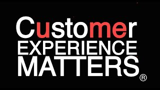 Download Customer Experience Matters (Temkin Group Video) Video