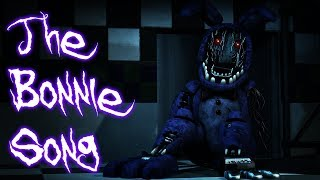 Download [SFM FNAF] The Bonnie Song - FNaF 2 Song by Groundbreaking Video