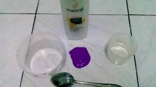 Download Cara membuat slime yang tadinya kecil menjadi besar Video