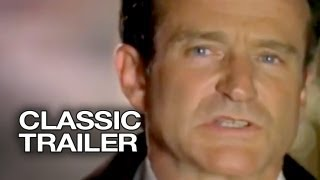 Download What Dreams May Come Official Trailer #1 - Robin Williams Movie (1998) HD Video