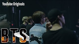 Download Ep3 Just give me a smile | BTS: Burn the Stage Video