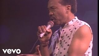 Download Earth, Wind & Fire - September (Live) Video