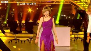 Download BBC Newsreaders do Strictly Come Dancing - BBC Children in Need 2011 Video