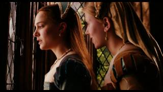 Download The Other Boleyn Girl [HD 1080p Official Trailer Nr.1] Video