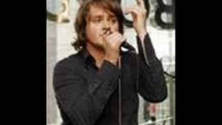 Download Keane Goodbye Yellow Brick Road Video