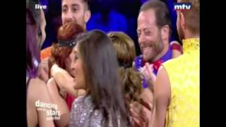 Download Wedding Proposal Dancing With The Stars (DWTS) MTV Lebanon 2017- Georges Saade & Pamela Mananian Video