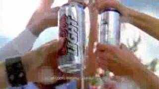 Download Coors Light Commercial (Official Beer of NASCAR) Video