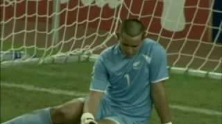 Download Golden Eaglets Of Nigeria 2009 U17 World Cup Goal Highlights Video