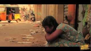 Download 'Parisu- Award Winning Short Film' (Triton Musicz) Video