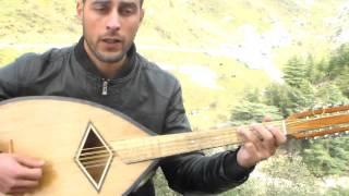 Download Aissa Akasriw chante Hacen Ahres Video