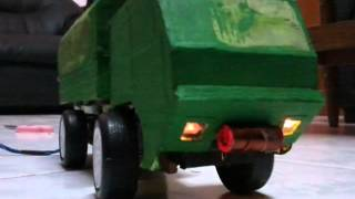 Download tatra truck for INDIAN ARMY Video