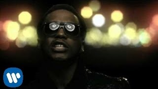 Download Lupe Fiasco - The Show Goes On Video