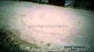 Download Roskoveci, vendi i vizituar nga UFO-t - Top Channel Albania - News - Lajme Video
