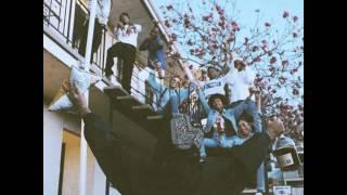 Download Kamaiyah - Swing My Way (2016) Video