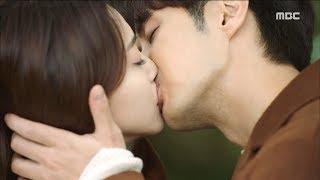Download [20th Century Boy and Girl]20세기 소년소녀ep.19,20Ji-seok♥Ye-seul, kissing with honest feelings Video
