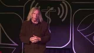 Download Breaking through the creative process: Norman Seeff at TEDxBermuda 2012 Video
