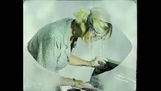 Download IMPATV 187- ZIMZUM - FULL SET Video