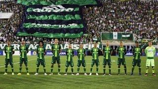 Download Chapecoense: a maior tragédia do esporte Video