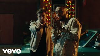 Download Liam Payne, French Montana - First Time Video