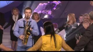 Download Ork. Ace Sofronijevica - Zikino rodjendansko kolo - (live) - Nikad nije kasno - EM 21 - 19.02.2017 Video
