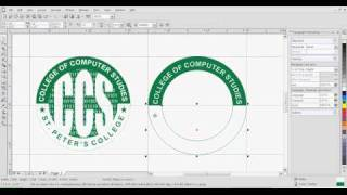Download How to create a logo Video